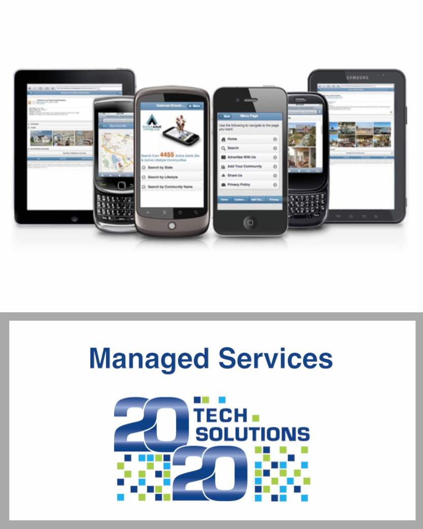 Mobile Solutions Carle Place New York